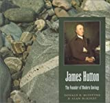 James Hutton: The Founder of Modern Geology