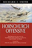 Hornchurch Offensive
