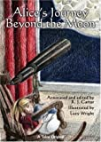 Alice´s Journey Beyond the Moon