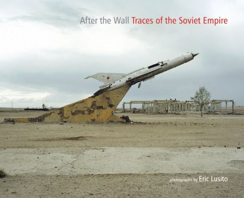 After the Wall: Traces of the Soviet Empire