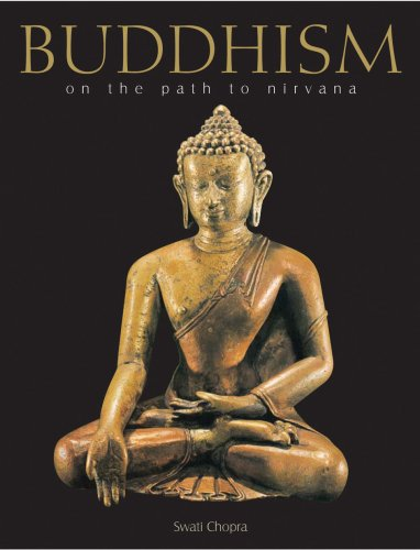 a look at buddhists three alternatives for attaining the final goal of nirvana Whatever your tradition of practice, welcome to parayana i have added a lot of background material - borrowed writings on sakyamuni and his early disciples there is a large section on the buddha's women disciples by dr bimala churn law.