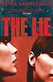The Lie by Petra Hammesfahr and Mike Mitchell