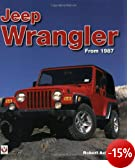 Documentation Jeep Wrangler