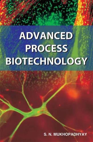 ADVANCED PROCESS BIOTECHNOLOGY