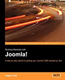 Building Websites With Joomla!