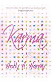 Karma by Holly Harvey