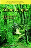 Silent People: Hearing the Call of the Dodder, Yvonne Jerrold