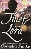 Book Cover: The Thief Lord by Cornelia Funke
