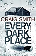 Every Dark Place by Craig Smith