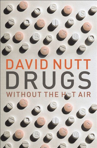 283. Drugs Without the Hot Air
