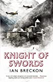 Knight of Swords by Ian Breckon
