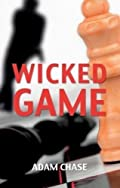 Wicked Game by Adam Chase