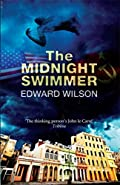 The Midnight Swimmer by Edward Wilson