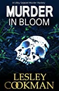 Murder in Bloom by Lesley Cookman