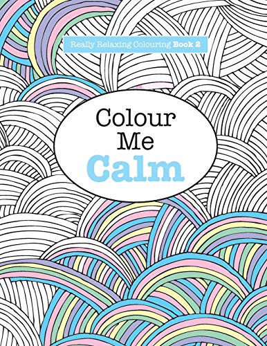 People Who Liked The Mindfulness Coloring Book Anti Stress Art Therapy For Busy Also