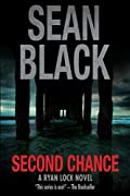 Second Chance by Sean Black