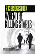 When the Killing Starts by RC Bridgestock