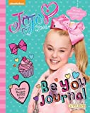 Product Image of JoJo Be You Journal
