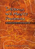 Indigenous and minority placenames : Australian and international perspectives / edited by Ian D. Clark, Luise Hercus and Laura Kostanski.