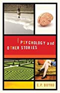 Psychology and Other Stories by C. P. Boyko