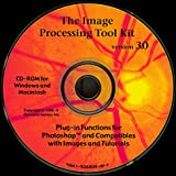 The Image Processing Tool Kit 3.0