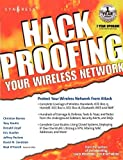 Hack Proofing Your Wireless Network preview 0