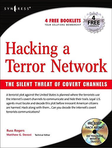 Hacking a Terror Network h33t Ahmed  pdf preview 0