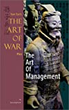 Buy Sun Tzu's The Art of War Plus The Art of Management from Amazon