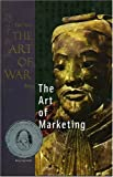 Buy Sun Tzu's The Art of War Plus The Art of Marketing from Amazon