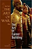 Buy Sun Tzu's The Art of War Plus The Art of Career Building from Amazon
