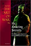 Buy Sun Tzu's Art of War Plus Its Amazing Secrets: The Keys to Strategy from Amazon