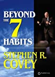 Buy Beyond the 7 Habits from Amazon