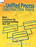 EUP Construction Phase