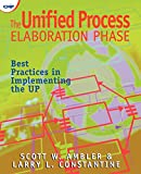 EUP Elaboration Phase