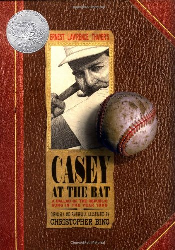 [Casey at the Bat]