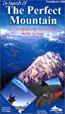 In Search of the Perfect Mountain, A Paragliding Adventure, Music Edition VHS