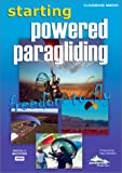 Starting Powered Paragliding DVD
