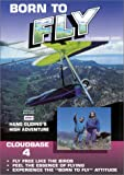 Born To Fly, Hang Gliding's High Adventure DVD