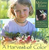 Harvest of Color, A: Growing a Vegetable Garden