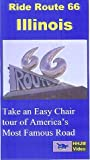 Ride Route 66 - Illinois...Tour