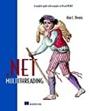 NET multithreading