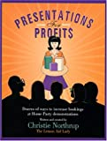 Presentations for Profits