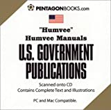 Humvee (Humvee Manuals On CD-ROM)