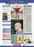 Bipolar Disroder, The Diseases Explained Wall Chart
