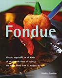 Fondue (Quick & Easy Series)