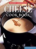Cheese Cook Book