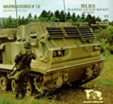Warmachines #12: MLRS: Multiple=