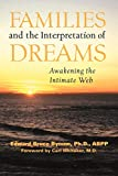 Families and the Interpretation of Dreams