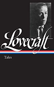H.P. Lovecraft and the Other