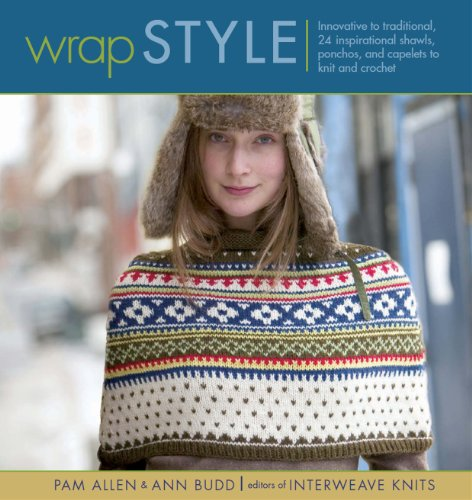 Wrap Style (Style series)